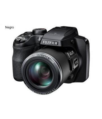 CAMARA DIGITAL FUJIFILM S8300