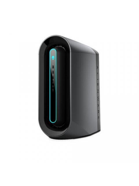 COMPUTADORA GAMER DELL ALIENWARE AURORA R11 - INTEL CORE I7-10700 - 16GB - 512GB SSD - 2TB - NVIDIA GEFORCE RTX 2070 SUPER - WINDOWS 10 HOME