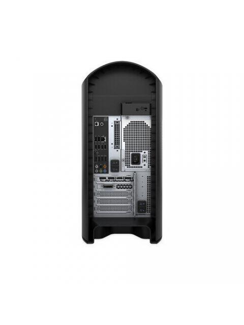 COMPUTADORA GAMER DELL ALIENWARE AURORA R11 - INTEL CORE I7-10700 - 32GB - 512GB SSD - 2TB - NVIDIA GEFORCE RTX 2080 SUPER - WINDOWS 10 HOME