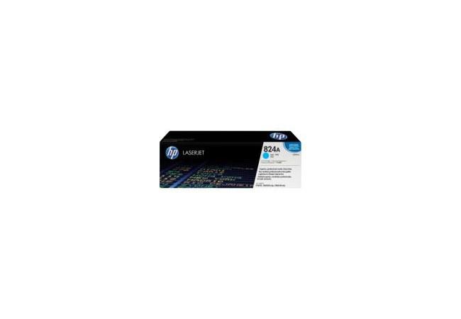TONER CIAN HP 824A - PARA CP6015 - CM6040 - 21000 PAGINAS