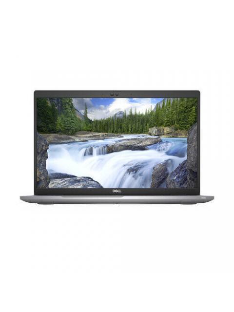 LAPTOP DELL LATITUDE 5520 - 15.6 - INTEL CORE I5-1135G7 - 8GB - 256GB SSD - WINDOWS 10 PRO
