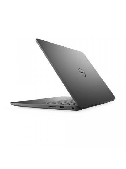 LAPTOP DELL VOSTRO 3401 - 14 - INTEL CORE I3-1005G1 - 8GB - 1TB - WINDOWS 10 PRO