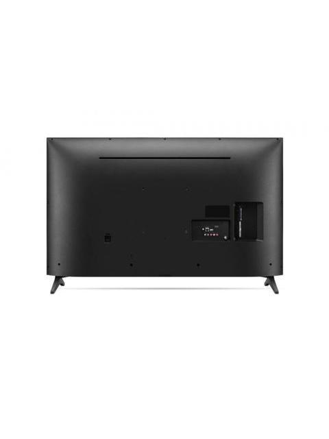 LG SMART TV LCD 55UN6955ZUF 55 4K ULTRA HD WIDESCREEN NEGRO