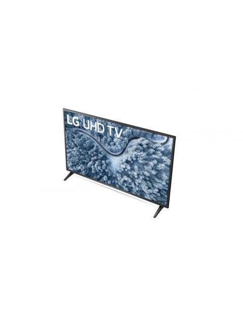 LG SMART TV LED 50UN6955ZUF 50 4K ULTRA HD WIDESCREEN NEGRO