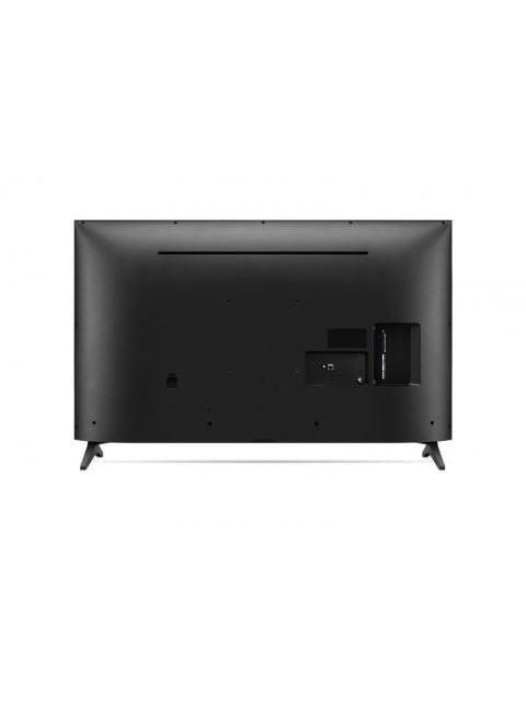 LG SMART TV LED AI THINQ 65 4K ULTRA HD WIDESCREEN NEGRO