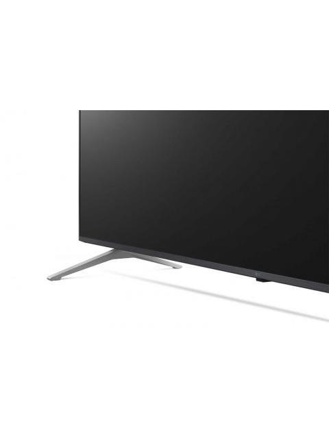 LG SMART TV LED AI THINQ 70 4K ULTRA HD WIDESCREEN NEGRO