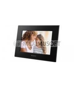 MARCO DIGITAL SONY 7  LCD MEM