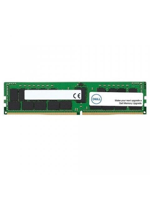 MEMORIA RAM DELL - DDR4 - 32GB - 3200MHZ