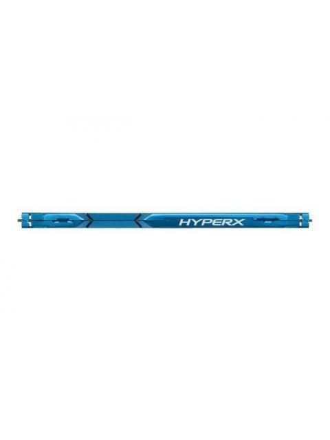 MEMORIA RAM HYPERX FURY - DDR3 - 8GB - 1600MHZ - AZUL
