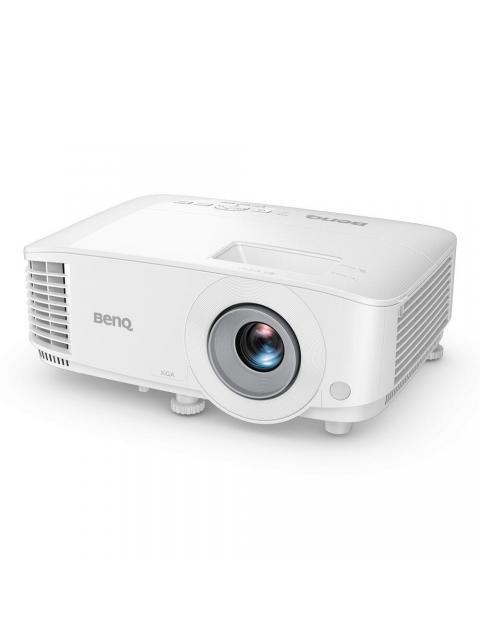 PROYECTOR BENQ MX560 - 4000 LUMENES - 1024 X 768 - XGA - USB - HDMI