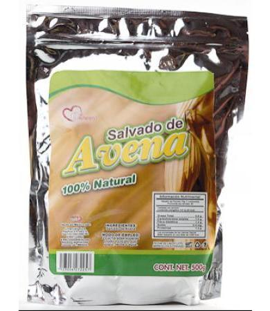 SAN LUCAS ACEITE DE COCO EXTRA VIRGEN 230 ML COMESTIBLE ALIMENTOS SANOL
