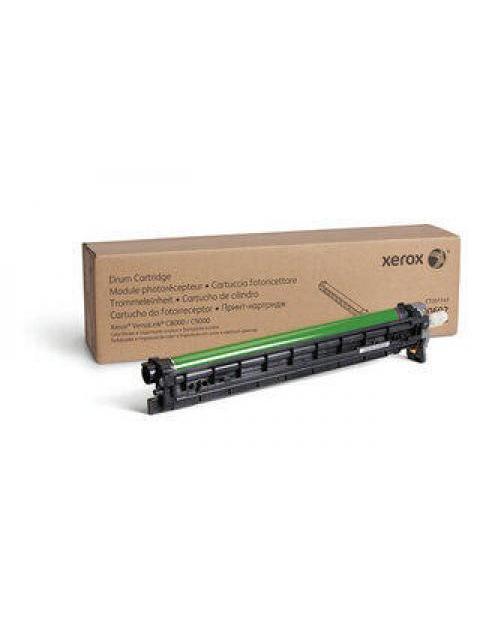TAMBOR XEROX 101R00602 - 190000 PAGINAS - PARA C8000-C9000