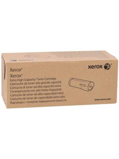 TONER XEROX 006R01773 - NEGRO