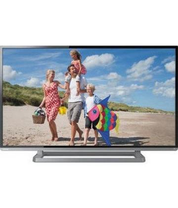 TV E-LED TOSHIBA 50  50L3460UM